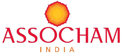 ASSOCHAM National Education Excellence Award, 2014