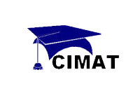 CIMAT learning initiatives