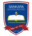 Sankara Group of Institutions