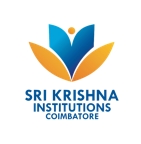 Sri Krishna Institutions