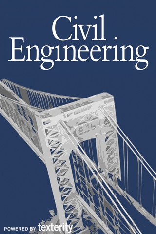 Civil Engineering (Tamil)